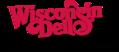 Wis Dells Logo.png