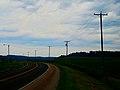 Wisconsin State Highway 19 - panoramio (2).jpg