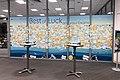 Wishing wall for final exams at PolyU Library (20190506194048).jpg