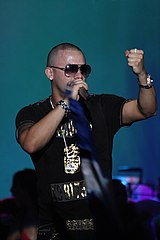 Wisin Y Yandel Discography Torrent