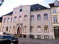 Wismar Luebsche Strasse 88 2012-10-16.jpg