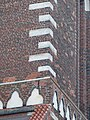 Wismar Marienturm NW-Kante unten920.JPG