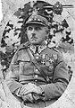 Witosław Porczyński.jpg