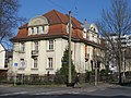 Witten Villa Eichengrün (schräg).jpg