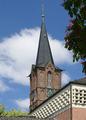 Witterschlick Kirche (07).png