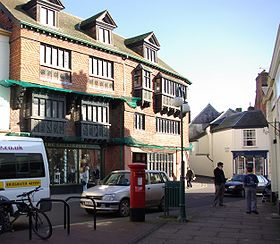 Wiveliscombe houses.jpg
