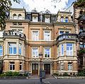Wohnhaus Uferstraße 47-49 P9276971.jpg