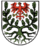Woldegk-Wappen