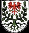Woldegk-Wappen.PNG