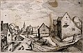 Wolfisheim-1700.jpg