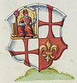 Wolleber Chorographia Mh6-1 0079 Wappen.jpg