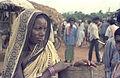 Woman - Raghunathpur Bazaar - Khurda 1990-05-08 084.jpg