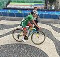 Women's road race - Rio 2016 (28452199963).jpg