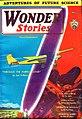 Wonder stories 193105.jpg