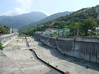 Wong Lung Hang nullah (Hong Kong).jpg