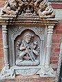 Wooden craft of Patan 10.jpg