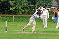Woodford Green CC v. Hackney Marshes CC at Woodford, East London, England 073.jpg