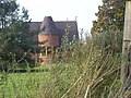 Woodside House - geograph.org.uk - 1178688.jpg