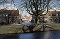 Woolderbeekweg met zicht op de Spoelsterstraat - Hengelo - 20354195 - RCE.jpg