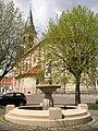Worbis Krengeljaegerbrunnen.jpg