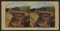Working No. 4 Bonanza, Klondike, from Robert N. Dennis collection of stereoscopic views 3.png