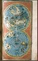 World-Map-Ismail-Hakki-Erzurumi-1756.png
