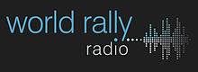 World Rally Radio.jpg