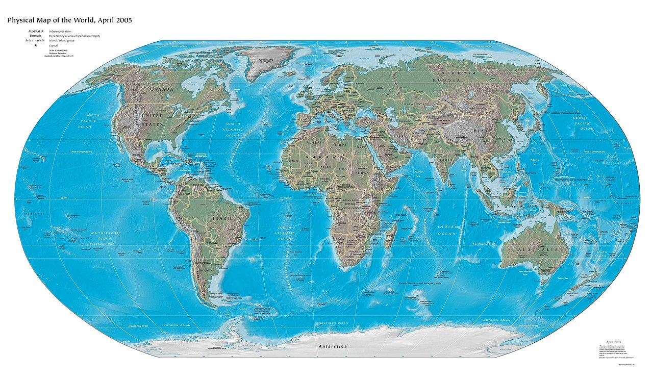 Fileworldglobeg wikimedia commons fileworldglobeg gumiabroncs Choice Image