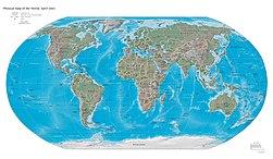 Worldglobe.jpg