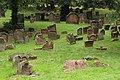 Worms juedischer Friedhof Heiliger Sand 014 (fcm).jpg