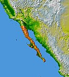 Wpdms nasa topo baja california.jpg