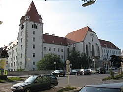 WrNeustadtMilak030822.jpg