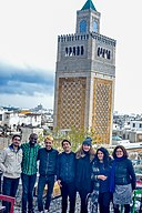Write for rights, Tunis - 7.jpg