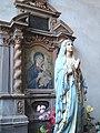 Wrocław, bazylika pw. św. Elżbiety DSC09942.JPG