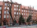 Wroclaw-zesp szkol nr 18.jpg