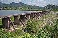 Wuji Bridge, Ninghai, 2019-09-14 22.jpg