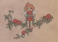 Wunderliches Bübchen auf dem Apfelbaum.png