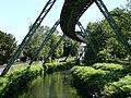 Wuppertal (10466840066).jpg