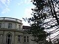 Wuppertal Adalbert-Stifter-Weg 0019.jpg