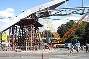 Wuppertal Bundesallee 0032.jpg