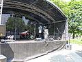 Wuppertal Engelsfest 2013 025.JPG