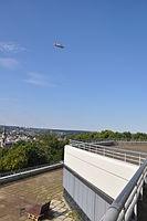 Wuppertal Gaußstraße 2013 187.JPG