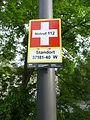 Wuppertal Lantert 2014 020.JPG