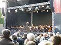 Wuppertal Laurentiusplatz 2013-07-12 168.JPG