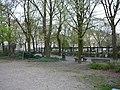 Wuppertal Platz der Republik 0006.jpg