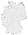 Wuppertal in Germany.png