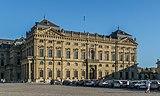 Wurzburg Residence 05.jpg