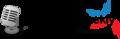 Ww-logo-wikimania2008.png