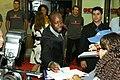 Wyclef Jean signing TIFF08.jpg