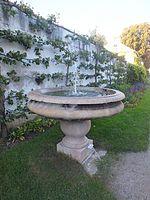Wzwz dachau fountain 08b.jpg